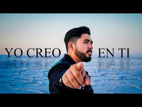 CREE EN TI | Motivación