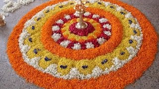 Ememi Poovappune Gowramma Bathukamma song Bathukamma songs