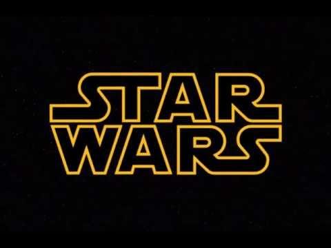 star wars thème