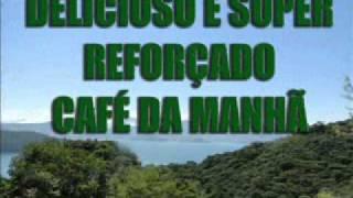 POUSADA CANTO VERDE  - Ilha Grande RJ