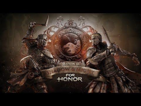 For Honor_Мультиплеер_Баг с количеством смертей