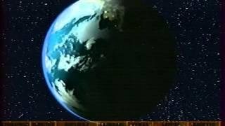 Анонсы и конец эфира (ОРТ, 21.01.2001)