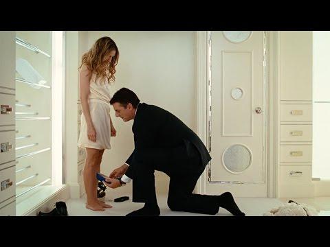 Top 10 Marriage Proposal Movie Scenes