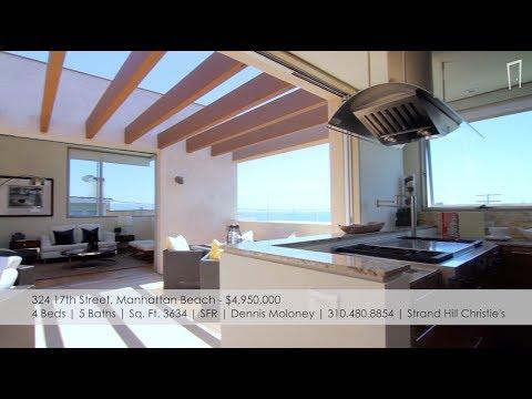 Manhattan Beach Real Estate  New Listings: June 1011, 2017  MB Confidential