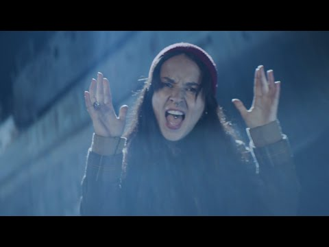 preview JINJER - Noah from youtube
