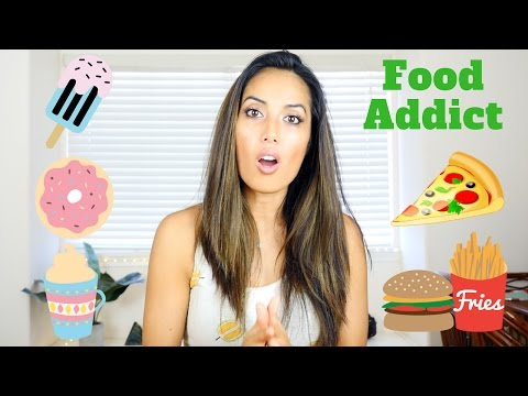 how-i-eliminate-food-cravings-&-addictions