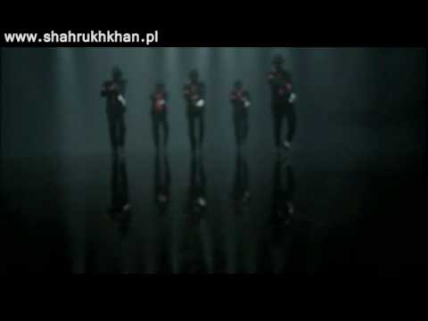 """The video """"We lived in his world"""" - in tribute to Bollywood Michael Jackson"""