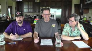 HAMTAG Top 5 Ancients War Games from Bonding With Board Games