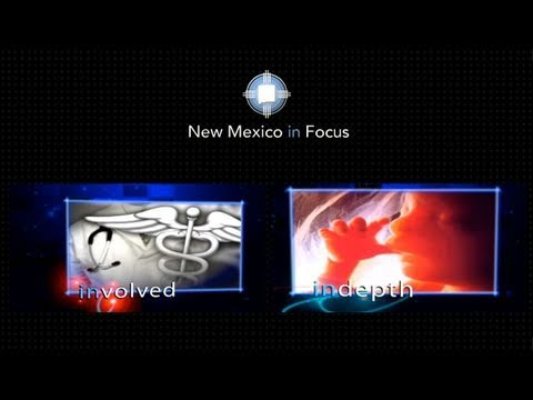 IN FOCUS: Singe Payer - Interview with Dr. Margaret Flowers (2011-05-20)