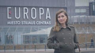 Украинцы в Литве: откровенный разговор