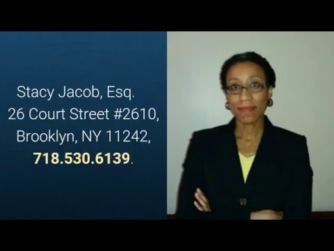 immigration-lawyer-nyc-free-consultation