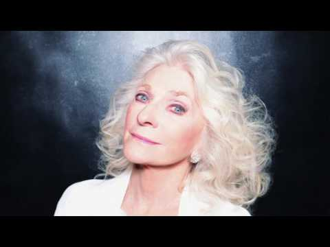 Judy Collins Live Interview with FM Odyssey's Fred Migliore   Part 2