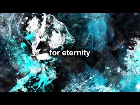 Converge - Glacial Pace [Lyrics & Artwork] mp3