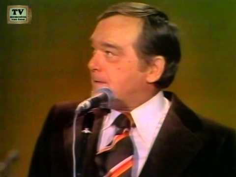 Jan Blaaser 27-03-1976