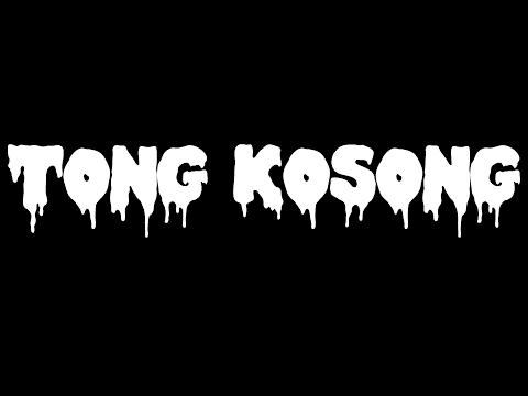 ECMP-Ecko Show Tong Kosong  [Dis Young Lex]