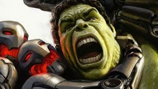 Avengers Hulk Theory: Bruce Banner Die THREE Times In The MCU?