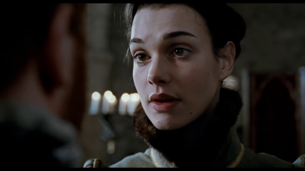 mary queen of scots 2013 youtube
