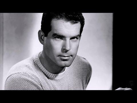 Fred MacMurray - Documentary (The Guy Next Door)