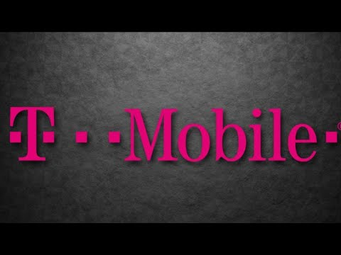T-MOBILE | A T-MOBILE TOWER IS 5G READY WHAT???