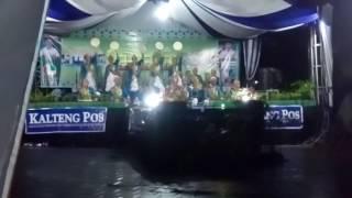 Video Assyifa Qolbi Festival maulid habsy KALTENG POS  2016 download MP3, 3GP, MP4, WEBM, AVI, FLV Oktober 2018