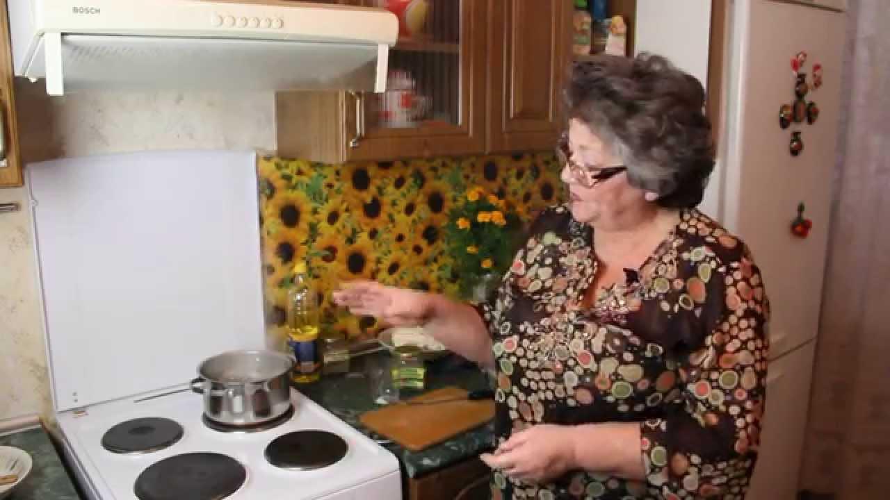 как приготовить свиные щеки в домашних условиях