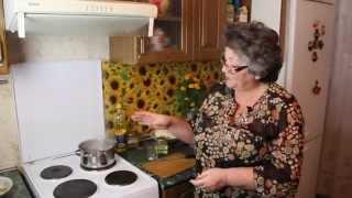 Как приготовить свиные щеки