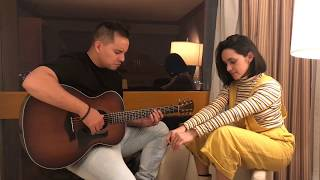 Baixar Lady Gaga, Bradley Cooper - Shallow/ Always remember us this way (COVER)