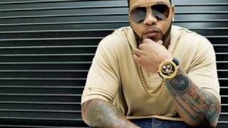you spin me right round flo rida ft kesha