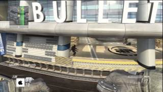 Vengeance Map Pack PS3 and PC release date + BO2 Map Pack 4 speculation