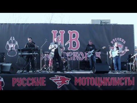 Сабавон новомосковск официальный сайт фото