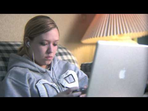 Social Networking: Cyber Bullying