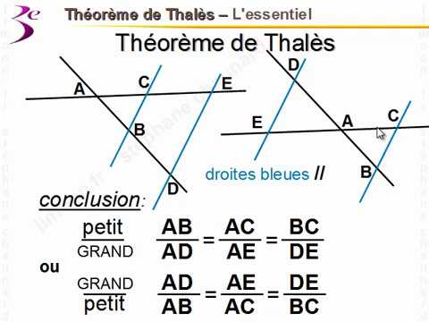 COLLEGE Correction des exercices des livres de maths ...