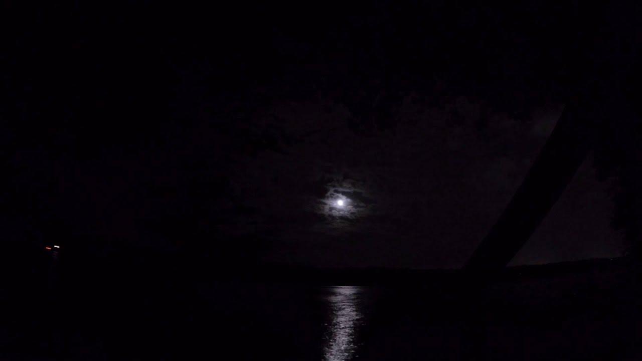 blood moon tonight minneapolis - photo #37