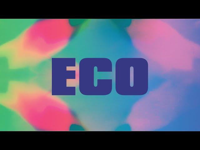Eco (Echo)   Spanish   Video Oficial Con Letras   Elevation Worship
