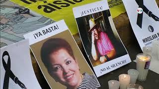 """""""Noticias falsas deslegitiman a la prensa"""""""