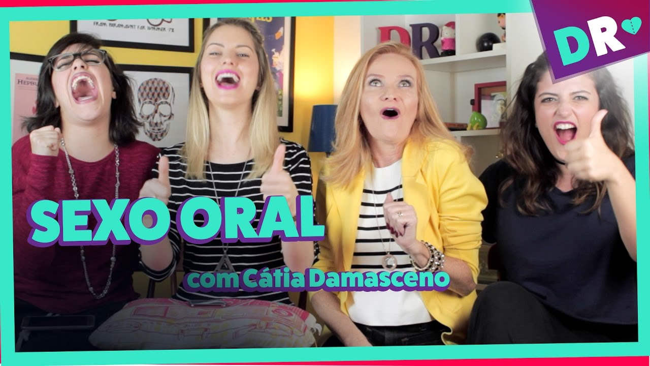 Video de sexos oral
