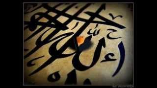 Cem Karaca - Allah Yar [HD]