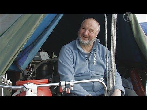 Смоленск — Википедия