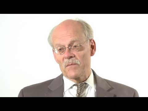 Stefan Ingves svarar på frågor om räntebeskedet den 7 september 2016