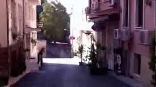 Наши в Стамбуле. Первое утро Istambul(Istanbul online. What to see in Istanbul? Istanbul Attractions. Shopping in Istanbul Стамбул онлайн. Что посмотреть в Стамбуле? Достопримечатель..., 2013-08-10T06:18:01.000Z)