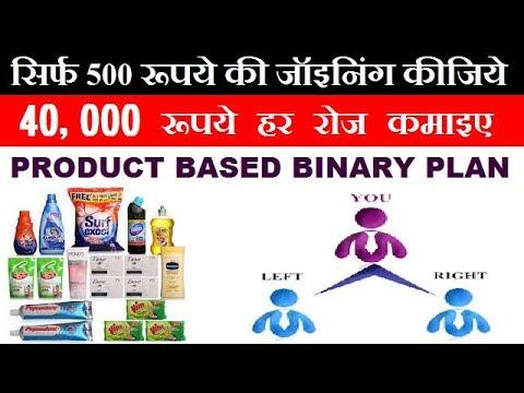 Big Win Innovations   Best MLM Plan 2019   New MLM Companies 2019   New Mlm Plan 2019   Mlm Plan K