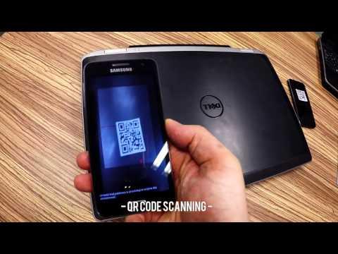 IoT Mobile Application - Smart Online Ordering
