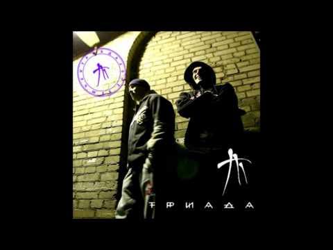 Бьянка (певица) — Википедия