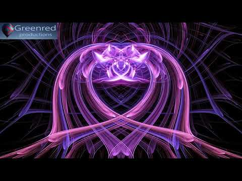 Healing Sleep Music - Binaural Beats Music for Happiness and Deep Sleep, Happiness Meditation Music
