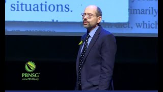 """Dr. Michael Greger: """"How Not To Diet"""" 