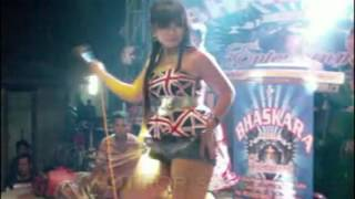 Video BHASKARA gadis bali download MP3, 3GP, MP4, WEBM, AVI, FLV Juni 2018