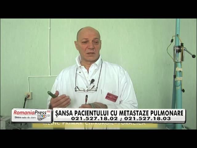 Dintre sute de ziare cu Dan Nicolau si Mara Raducanu, Nasul TV, 31.03.2014 (I)