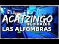 Video de Acatzingo