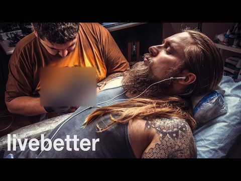 Música Metal Pesado Instrumental para Entrenar en el Gym - Música Metalera para Levantar el Ánimo