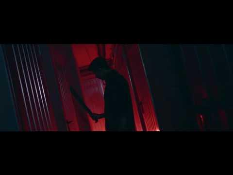 AXOS-TEMAZCAL (Official video)+lyrics